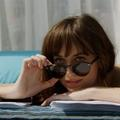 """Fifty Shades Freed"", la nouvelle bande-annonce"