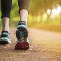 Comment marcher va vous muscler l'air de rien