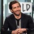 Jake Gyllenhaal recherche une mère pour ses enfants