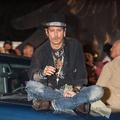 Ruiné, divorcé, négligé: Johnny Depp, la fin d'un mythe?