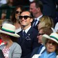 Jude Law sème le trouble dans un cinéma britannique