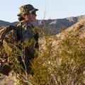 Une femme va diriger des marines américains au combat pour la première fois