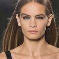 L'un des mannequins les plus castés de la Fashion Week révèle son autisme Asperger