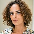 DelphineHorvilleur et LeïlaSlimani : sexe, mensonge et religion