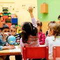 Classes mélangées en maternelle, effet booster ou ralentisseur ?