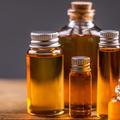 La trousse basique d'huiles essentielles à avoir à la maison