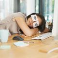 Cinq façons de reposer ses yeux pendant une journée devant un écran