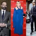 """Les tops et les flops de la """"fashion politique"""""""