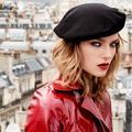 Les femmes françaises règnent toujours sur la beauté