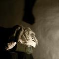 Une femme meurt encore tous les trois jours des violences de son compagnon ou de son ex