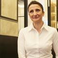 Une nouvelle étoile pour Anne-Sophie Pic, un veggie burger chez McDo : quoi de neuf en cuisine ?