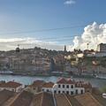 Week-end en amoureux de Porto à la vallée du Douro