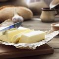 Pénurie de beurre : les alternatives en cuisine