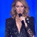 Sur scène à Las Vegas, l'hommage poignant de Céline Dion aux victimes de la fusillade