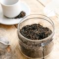 Mieux préparer son thé pour profiter de tous ses bienfaits