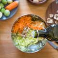 AOP, extra vierge, goût fruité mûr… Bien choisir une huile d'olive de qualité