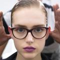 Nos conseils pour se maquiller quand on porte des lunettes