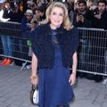 Julianne Moore, Cate Blanchett, Michelle Williams : qui a-t-on croisé aux défilés parisiens?