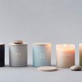 Remportez des objets déco et design avec La Petite Scandinave