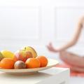 """Les huit grands principes pour """"cuisiner yoga"""""""