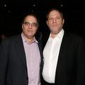 Après avoir publiquement dénoncé son frère, Bob Weinstein est lui aussi accusé de harcèlement sexuel