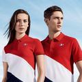 JO 2018 : les athlètes français brilleront une nouvelle fois en Lacoste