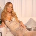 Mariah Carey, la longue descente aux enfers d'une diva