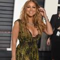 Après la fusillade de Las Vegas, l'attitude gênante de Mariah Carey