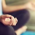Habiter son corps en 9 leçons de méditation avec Fabrice Midal