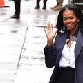 """Michelle Obama, """"Mrs. O"""" à la Maison-Blanche"""