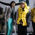 Oserons-nous adopter le style sans limite des Tokyoïtes ?