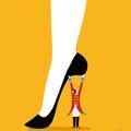 Génération féministe : l'empowerment commence dès le berceau !