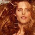 Ordonnance cosmétique pour cheveux abimés