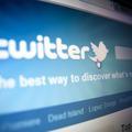 Qui sont les business women les plus influentes sur Twitter?