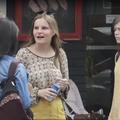 """""""In Real Life"""", la vidéo choc de Monica Lewinsky contre le cyberharcèlement"""