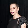 Rose McGowan, l'élément-clé de l'affaire Harvey Weinstein
