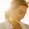 Bélier, Cancer, Sagittaire : votre horoscope du jour !