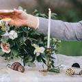 Andy Festival, La Noce, LOVE/ETC... Le calendrier des salons du mariage alternatifs