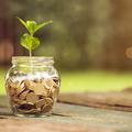 Le crowdfunding, ou comment les autres peuvent financer vos rêves
