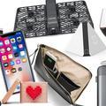 Noël 2017 : 30 idées cadeaux high-tech pour des filles connectées