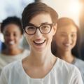 Que savez-vous de la situation des femmes dans le monde aujourd'hui?