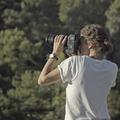 Olivia Thébaut : La photographe se livre... au naturel