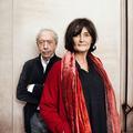 Jacques André et Laurence Rosier : la honte, exploration d'un silence