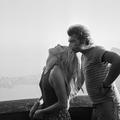 Johnny et les femmes, une grande histoire d'amour