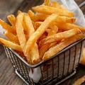 Belges ou Français : qui a inventé la frite ?