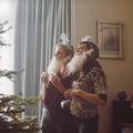 """""""Rendez-nous la magie"""" de Noël, la vidéo qui nous replonge en enfance"""
