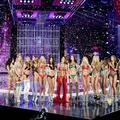 À Shanghai, la police a interrompu l'after-party du défilé Victoria's Secret