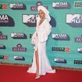 Lana Del Rey, Jared Leto, Rita Ora... Les stars se lâchent aux MTV EMAs 2017