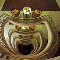 Le mobilier de l'hôtel Martinez vendu aux enchères