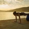 Renforcement des abdos, détente, souplesse... Les multiples bienfaits du Pilates